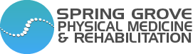 Spring Grove Medical Logo