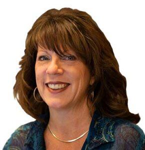 Christyne Hoevel