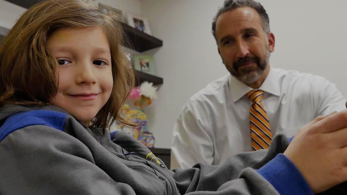 Post Stroke Care Chicago | Concussion Treatment | ADD | Hyperbaric Oxygen Treatment